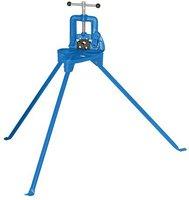 Silverline Tools Rohrspannstock 90 mm (282601)