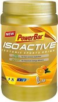 PowerBar Iso Active (600g)