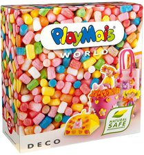 PlayMais World Deco