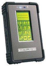Amacom Data Locker II 128GB