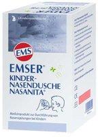 Emser Nasanita Nasendusche Junior (PZN 6478004 )