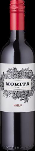 Finca Las Moras - Malbec Reserve
