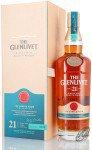 Glenlivet 21 Years 0,7l
