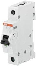 ABB Stotz Striebel & John Sicherungsautomat (S 201-K 13)