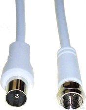 E+P Elektrik FP 15 (1,5m)