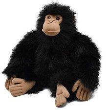 Hansa Toy Schimpansenbaby 25 cm