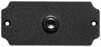 Novar Friedland Metallkontaktplatte D10 (542113)
