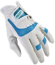 Precept Lady Gloves