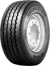 Bridgestone R 168 385/55 R22.5 160K