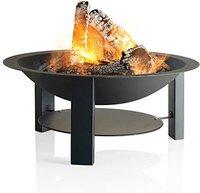 Barbecook Feuerschale Modern 75 cm