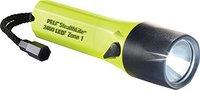 Peli Stealthlite Rechargeable Recoil LED