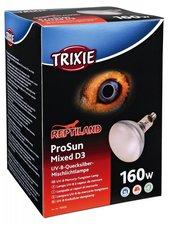 Trixie ProSun Mixed D3 UV-B-Lampe 160 W (76026)