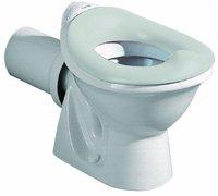 Keramag Baby WC-Sitzring (573348)