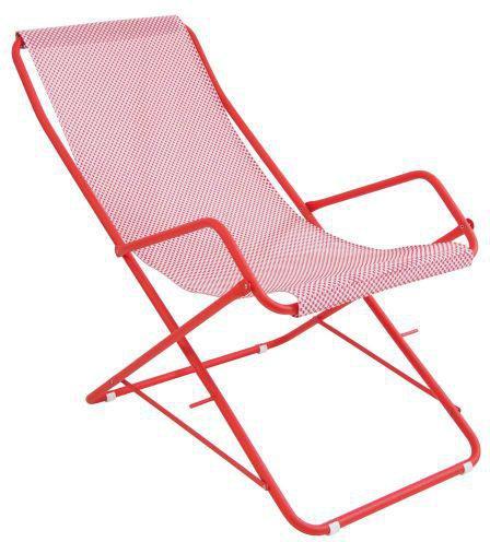 emu m bel liegestuhl bahama preisvergleich ab 83. Black Bedroom Furniture Sets. Home Design Ideas
