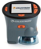 Celestron Digitales LCD Handmikroskop (44310)