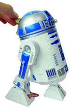 Wesco Star Wars R2D2 Spardose