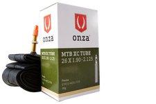 Onza MTB Schlauch 0,60mm