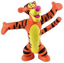 Bullyland Disney Tigger - sortiert