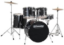 Dynamic Fusion Drum-Set F8000