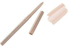 IsaDora Treat & Cover Concealer Stick
