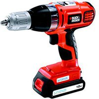 Black & Decker ASL188KB