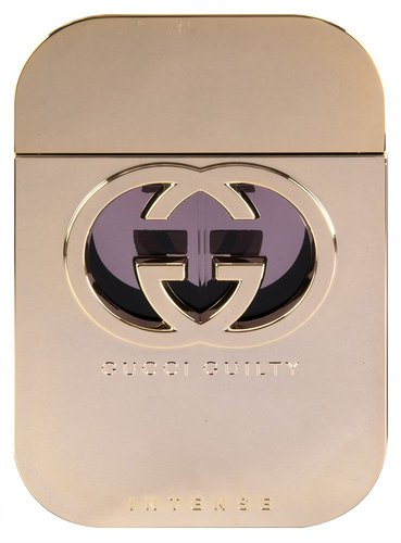 Gucci Guilty Eau de Parfum