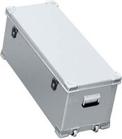 Zarges Rollbox K 412 Maxi
