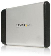 StarTech.com SAT2510U2