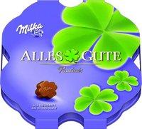 Milka Alles Gute (50 g)