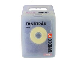 Tandex Zahnseide Rund 2924240