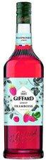 Giffard Himbeer Sirup 1,0l