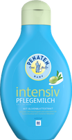 Penaten Intensiv-Lotion (400 ml)