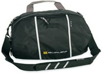 Burley Transit Bag