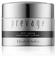 Elizabeth Arden Prevage Anti-Aging Night Cream (50 ml)