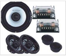 Soundstream SC6T
