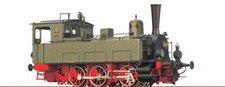 BRAWA Dampflokomotive T3 KWStE (40038)