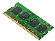 Toshiba 2GB DDR3 (PA3856U-1M2G)