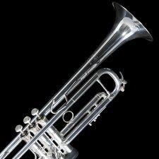 Bach LR 180SL