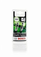 Bosch Automotive C5W Longlife