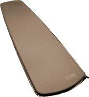 Therm-a-Rest Trail Scout medium