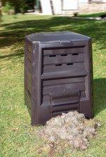 KHW Komposter 640 Liter (64029)