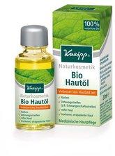 Kneipp Bio-Öl Hautöl (20 ml)