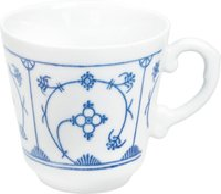 Kahla Tradition/Comodo Kaffeetasse 0,18 Ltr.