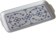 Kahla Tradition/Comodo Kuchenplatte 32 cm rechteckig