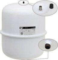 Zilmet Zilflex H 80 Liter