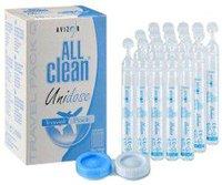 Avizor All Clean Unidose (15 x 10 ml)