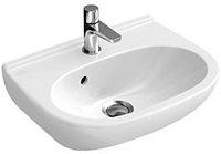 Villeroy & Boch O.novo Handwaschbecken compact 45 x 35 cm