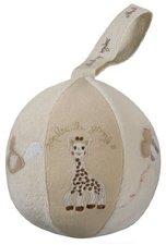 Vulli Sophie die Giraffe - Greifball So Pure