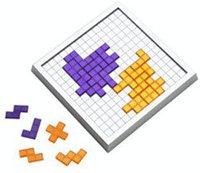 Winning Moves Blokus Duo
