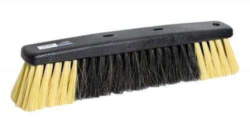 coronet Großflächenbesen (3114005)